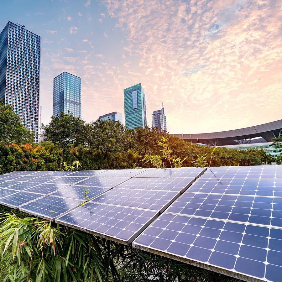 placas-solares-edificios